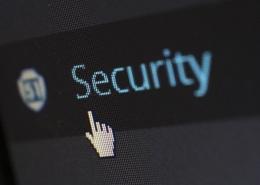 Security - veiligheid