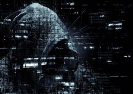 Hacken, grote risicos