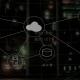 Veilig werken in de cloud