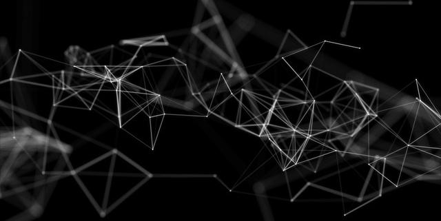 Machine learning en artificial intelligence